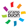 Une animation Flash et un site en Flash pour le Grand Dijon
