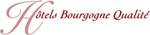 Mise en ligne des sites Web du Groupe Hôtels Bourgogne Qualité