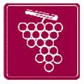 La Route des Grands Crus de Bourgogne en anglais est en ligne
