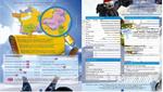 Catalogue Intéractif: Mise en ligne pour Goélia et Unifrais