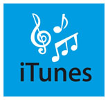 iTunes: bien plus qu'un lecteur multimédia