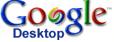 Google Desktop et ses gadgets