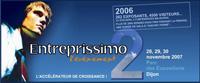 i-com sur Entreprissimo 2