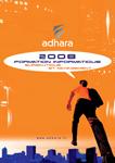 Nouveau Catalogue Adhara 2008