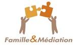 Famille et Mdiation