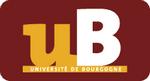 Universit de Bourgogne