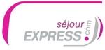 Sjour Express
