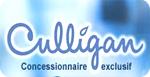 Culligan21 et Culligan39
