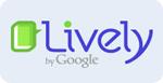 Google lance son monde virtuel