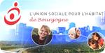 USH Bourgogne