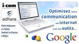Optimiser sa communication sur Internet