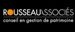 Rousseau Associés