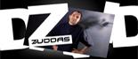 David Zuddas