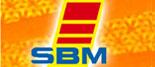 SBM International
