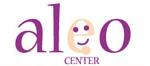 Aleo Center