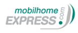 Mobil Home Express