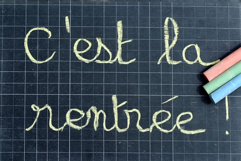 http://www.i-com.fr/IMG/jpg/rentree-2.jpg