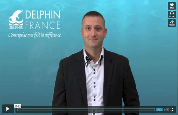 Delphine France photo / Video
