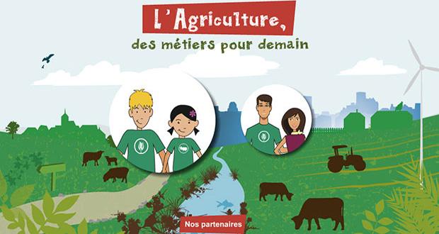 Jeunes agriculteurs de Bourgogne France Comté