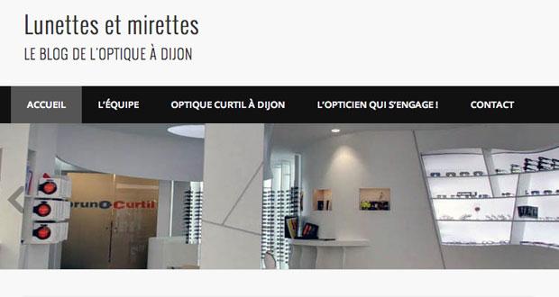 Accueil blog Bruno Curtil
