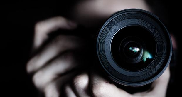 formation photographie numérique dijon