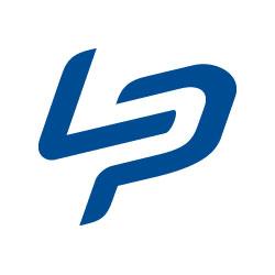 logo Lapierre