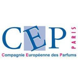 logo compagnie europeenne parfums