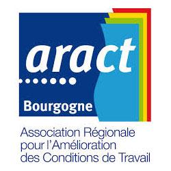logo ARACT Bourgogne