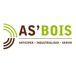 logo as'bois