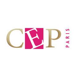 Les parfums de la CEP disponibles en ligne