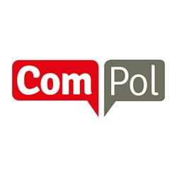 ComPol : le média expert de la communication politique