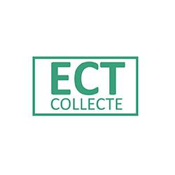 logo ect collecte