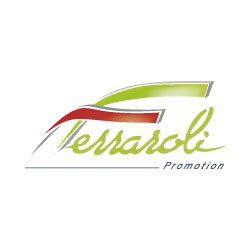 Logo Ferraroli Promotion
