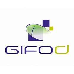 logo gifod