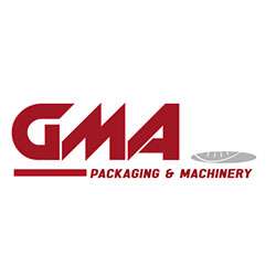 GMA France vise l'international