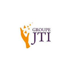logo groupe jti