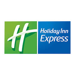 Holiday Inn Express Dijon - Saint-Apollinaire