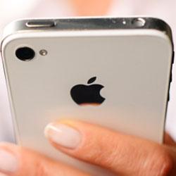 Formation iphone ipad dijon bourgogne