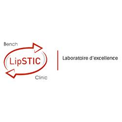 logo labex lipstic