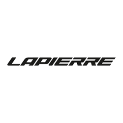 Cycles Lapierre 2015