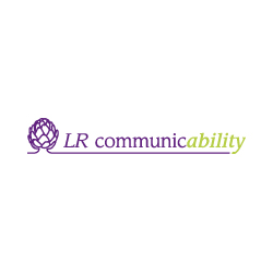 LR Communicability propulse ses clients sur le web