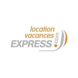 logo Location Vacances Express
