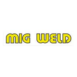 logo mig-weld