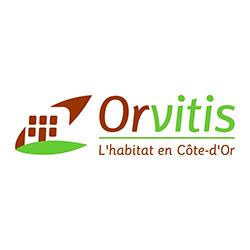 logo orvitis