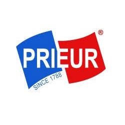 logo prieur-sports