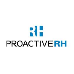 logo proactive rh
