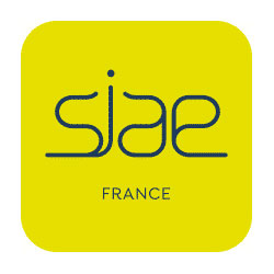 logo SIAE France