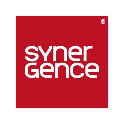 logo Synergence