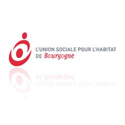 logo ush bourgogne