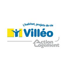 logo villéo